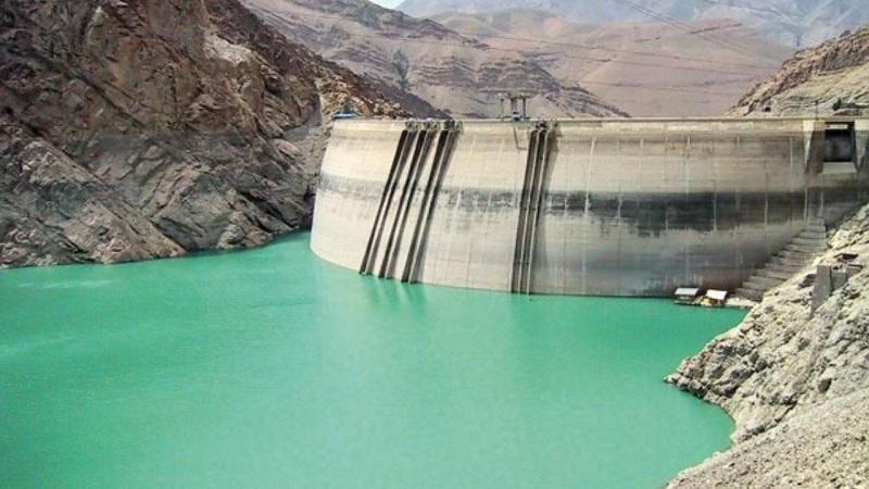 جهش تولید بدون توجه به منابع آبی امکان پذیر نیست