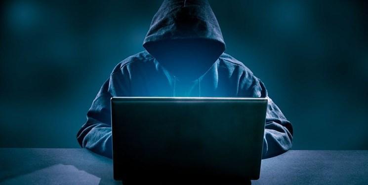 حمله پلیس هلند به 15 سرویس اختلال سایت دی او اس
