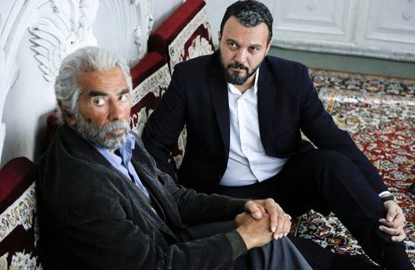 خروج از موقعیت کرونایی سینما در جنگ با نسخه قاچاق