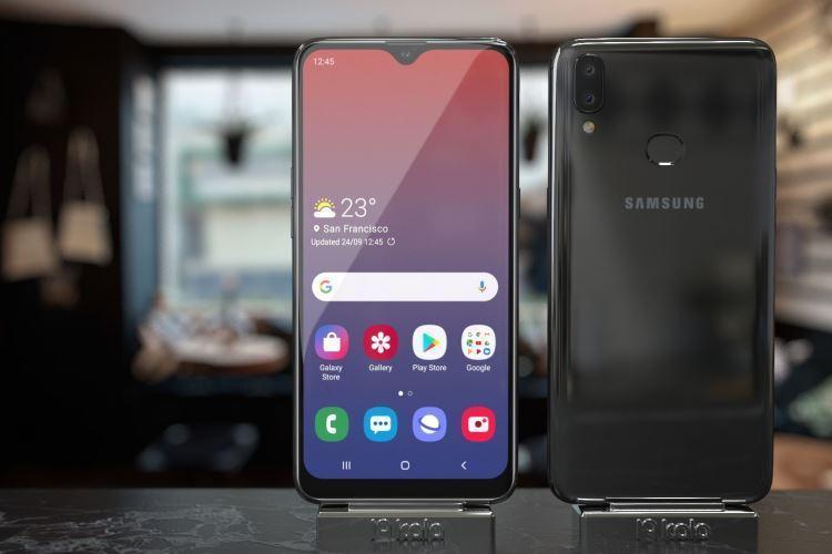مقایسه A10 ،A01 و A10s؛ ارزان ترین گوشی های سامسونگ که ارزش خرید دارند