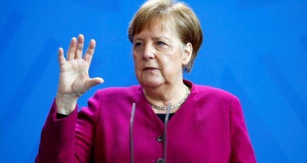 30 ویژگی منحصربه فرد قدرتمندترین سیاستمدارِ زن در جهان