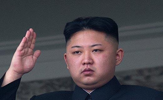 رسانه های کره جنوبی: رهبر کره شمالی پایتخت را ترک کرده است