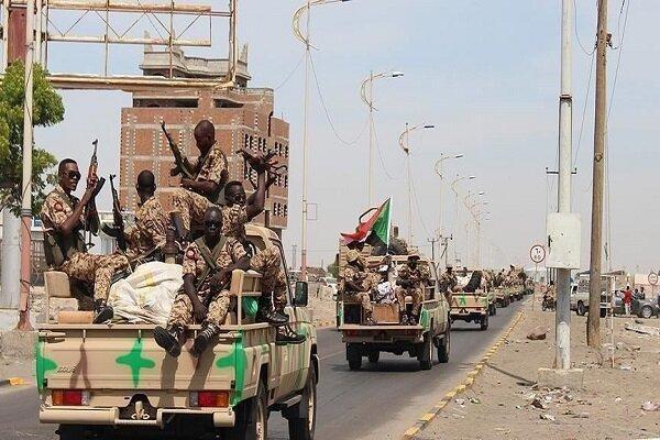 جزئیات توافق امارات و سودان برای حمایت از خلیفه حفتر