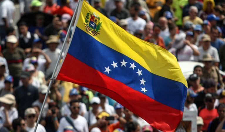 صادرات بنزین ایران به ونزوئلای بحران زده؟ ، واکنش وزارت نفت
