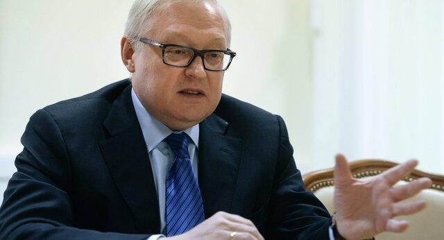 مسکو: آمریکا و روسیه مذاکرات استراتژیک را به زودی از سر می گیرند