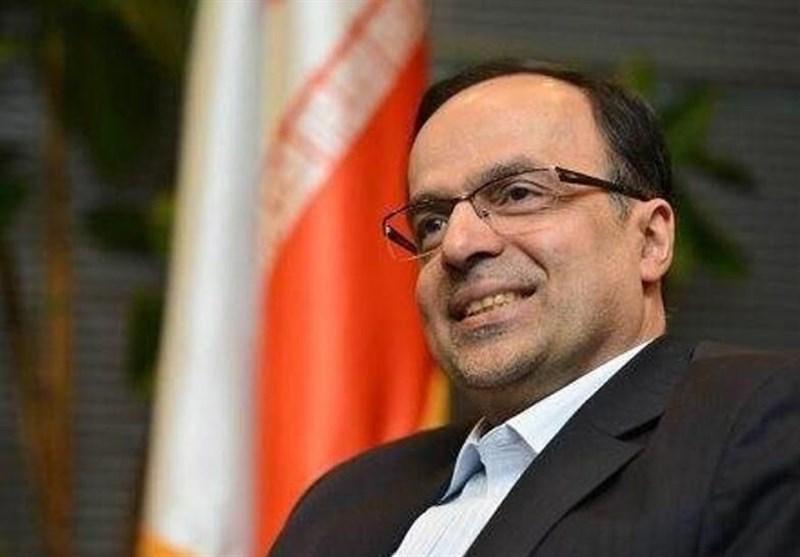 سفیر ایران در سوئد: آمریکا به توهم پرخاشگرانه خود ادامه می دهد