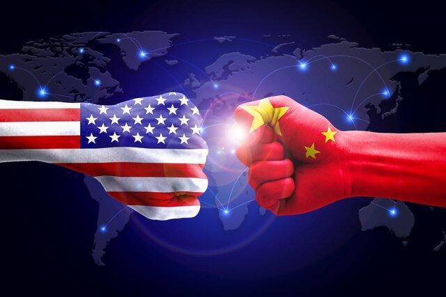 درخواست چین از آمریکا برای شرکت در گفتگوهای شورای امنیت درباره کرونا