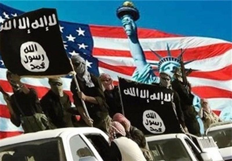 تحلیلگر عراقی: هدف آمریکا از احیای داعش باقی ماندن در عراق است