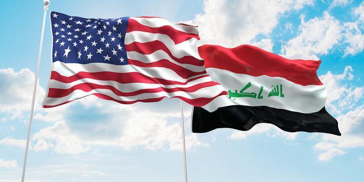 واکاوی گفتگوی استراتژیک آمریکا و عراق