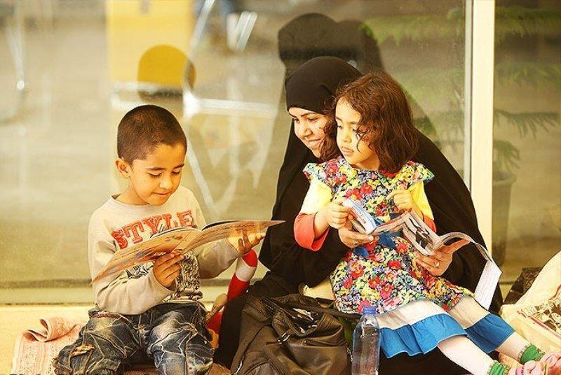 لالایی جنجالی و ارتباط آن با قتل رومینا ، تذکر وزارت ارشاد برای نسخه جدید کتاب