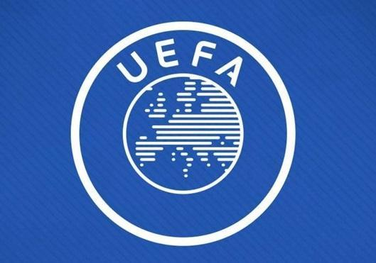 پنج شنبه آینده تکلیف 2 لیگ معتبر اروپا معین می گردد
