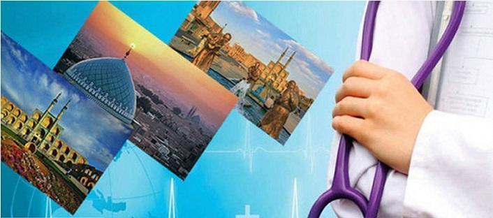 عدم ورود 250 هزار جهانگرد سلامت به کشور باشیوع ویروس کرونا