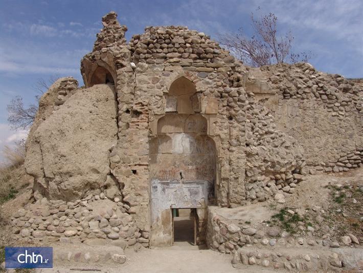 3 کلیسا در ارومیه بازسازی می گردد