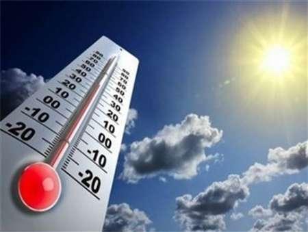 بالا رفتن دمای خودرو ها تا 70 درجه سانتی گراد؛ بچه ها را در ماشین رها نکنید!