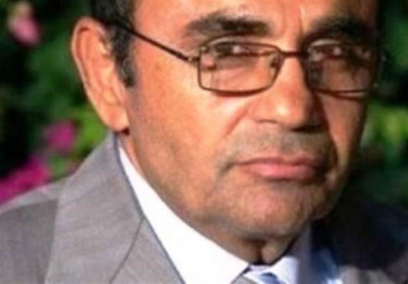 لبنان، یک چهره نزدیک به حزب الله از زندان آمریکا آزاد شد