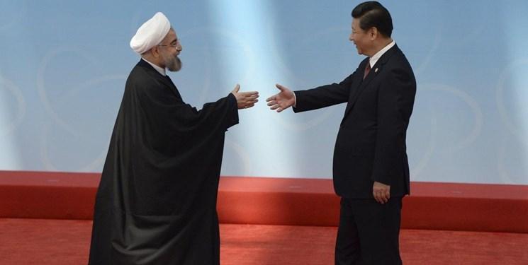 نیویورک تایمز، سند توافق ایران-چین ضربه سنگینی به سیاست های ضدایرانی ترامپ است
