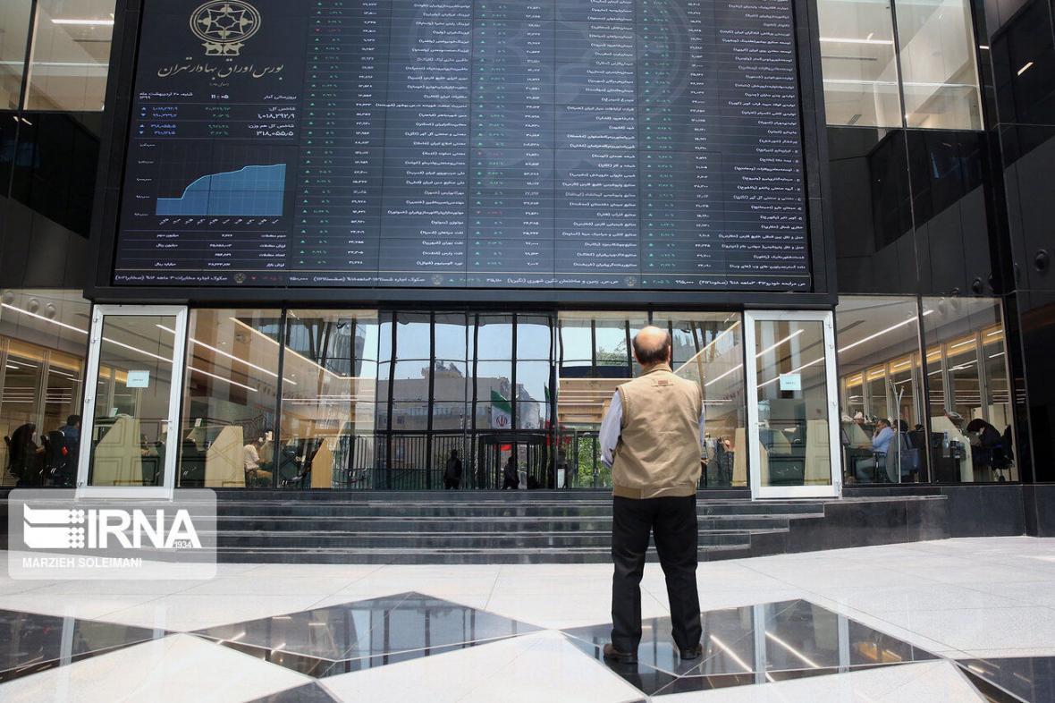 سبدپیشنهادی سه کارگزاری معتبر برای معاملات امروز بورس تهران