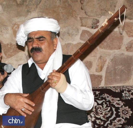 استاد موسیقی مقامی خراسان جنوبی بر اثر ابتلا به کرونا درگذشت