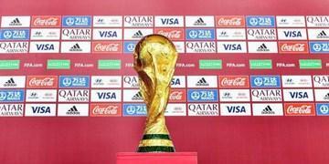 مسابقات انتخابی جام جهانی فوتبال رسما به سال 2021 موکول شد