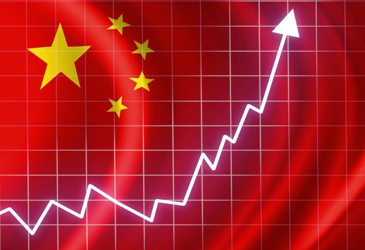 چین نخستین مالی که از کرونا عبور کرد