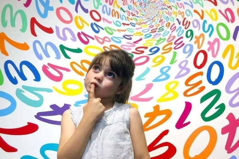 اختلال یادگیری ریاضی چیست؟