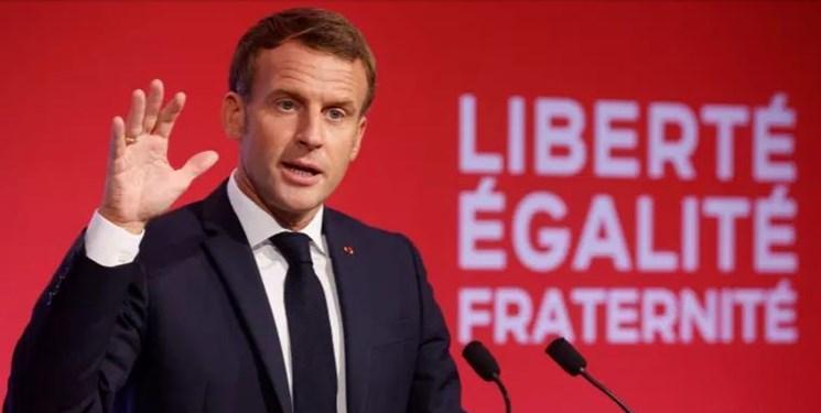 فرانسه 231 تبعه خارجی را اخراج می نماید