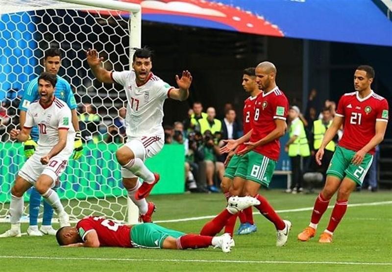 افشای هزینه نجومی حق پخش جام جهانی 2018 برای روسیه