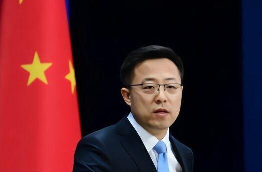 خبرنگاران انتقاد چین از دروغ پردازی های مقامات وزارت خارجه آمریکا