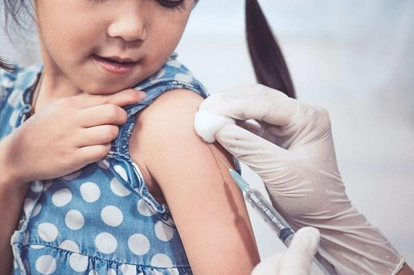 آیا بچه ها به واکسن کرونا احتیاج دارند؟