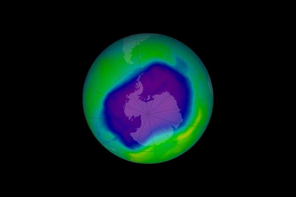 10 نکته ای که با شیوع کرونا درباره زمین فهمیدیم