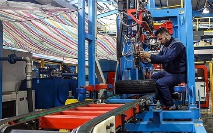 رشته صنایع شیمیایی بیشترین تعداد راه اندازی واحدهای صنعتی را به خود اختصاص دادند