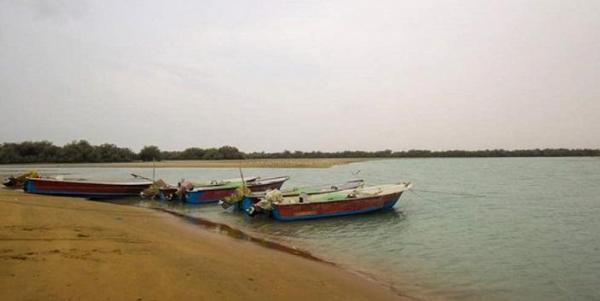 تقویت طبیعت گردی جامعه محور در خلیج گواتر