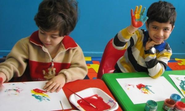 اساسنامه سازمان ملی تعلیم و تربیت کودک تصویب شد