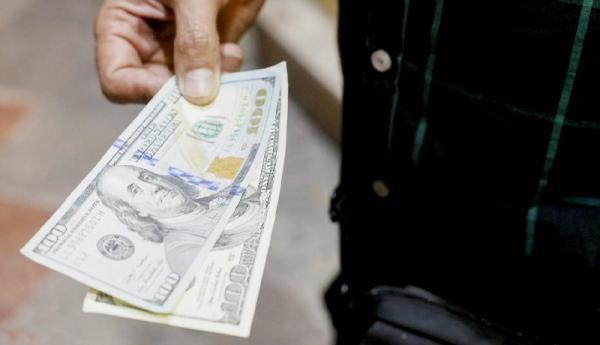 پیش بینی قیمت دلار امروز 19 بهمن 99