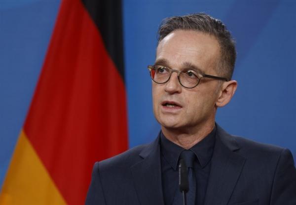 تاکید آلمان بر ادامه حضور نظامی در افغانستان