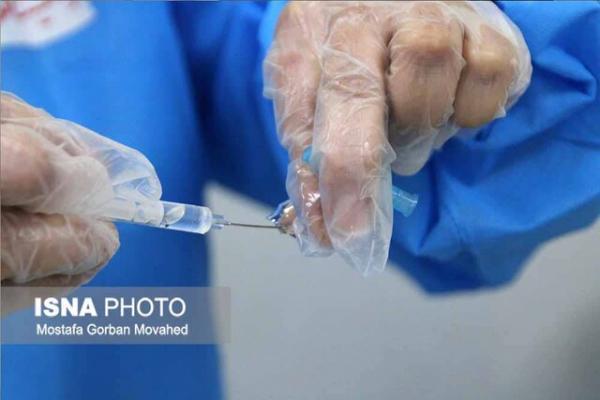 12 فروردین؛ آخرین فرصت ثبت نام کادر درمان بخش خصوصی برای واکسیناسیون کرونا