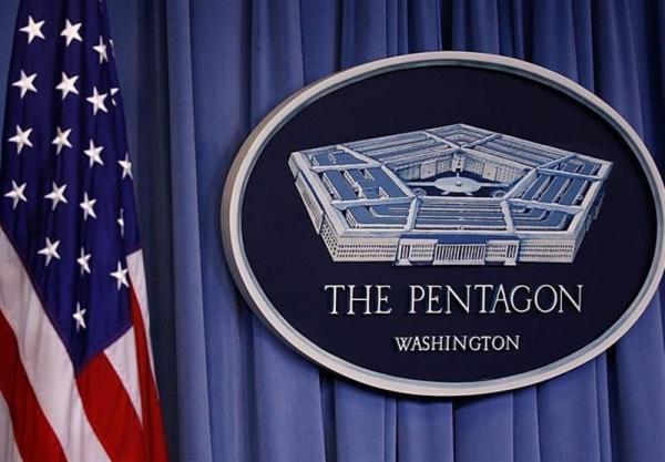 بیانیه پنتاگون درباره حمله راکتی به عین الاسد