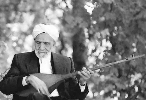 موسیقی مقامی خراسان، ریشه در تاریخ و فرهنگ این استان دارد