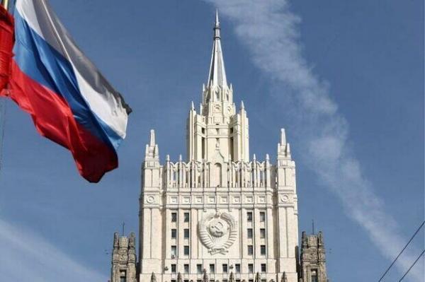 ابراز خرسندی روسیه نسبت به ترمیم روابط ایران و عربستان