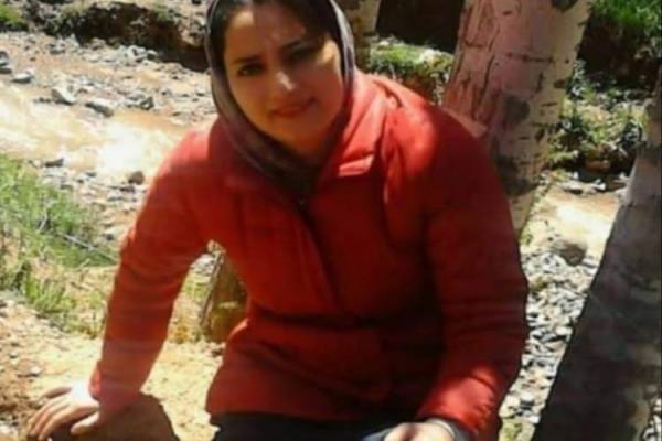 درگذشت شاعر جوان در تبریز
