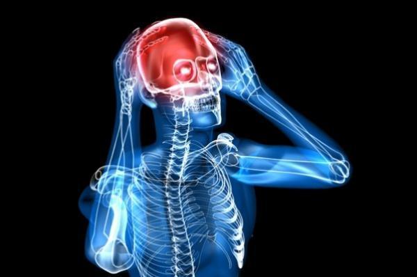 نانوحسگری برای رصد بیماری های عصبی ساخته شد