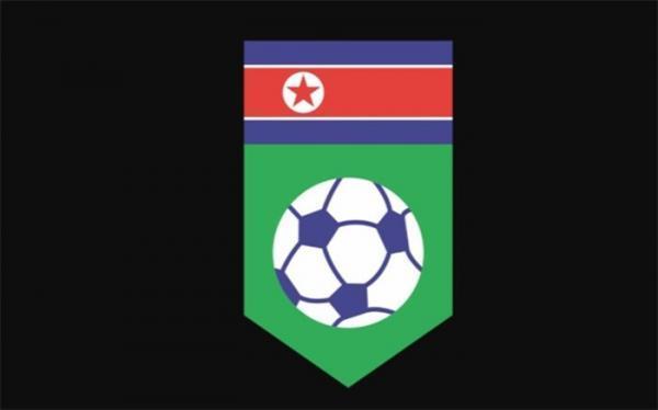 کره شمالی از حضور در انتخابی جام جهانی 2022 استعفا داد