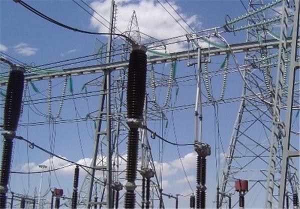 اختصاص 20 میلیارد تومان برای توسعه شبکه برق رسانی لرستان