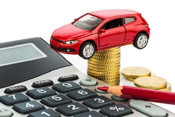 مالیات خودرو لوکس چند؟