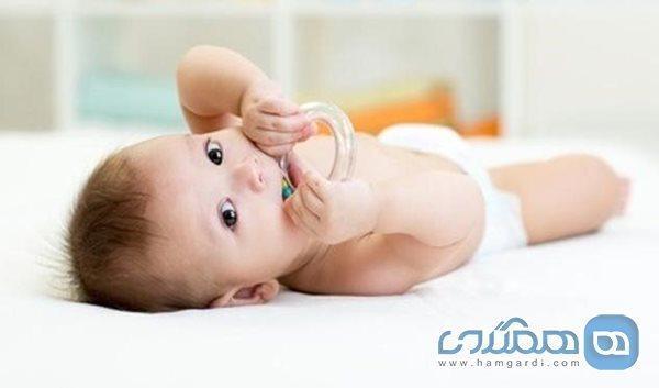 نوزاد متولد کدام فصل باهوش تر است؟