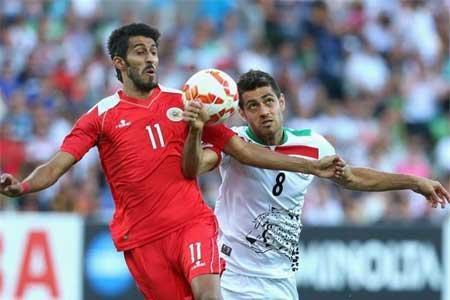 شکست ناپذیری بحرین در خانه از بلاژ، تا برانکو، کی روش و ویلموتس