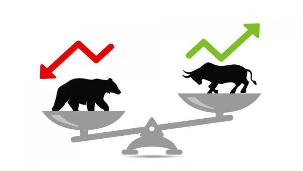 جدول معاملات بورس در خاتمه هفته