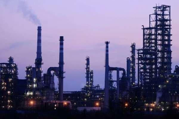 بکارگیری نانو افزودنی و نانو سیالات حفاری در میادین نفتی کشور