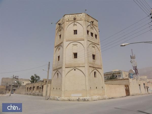 4 بنای تاریخی بوشهر به بخش خصوصی واگذار می گردد