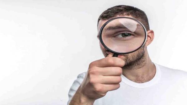 تصاویر جعلی که شما فکر می کردید واقعی هستند!